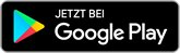 Rezept Direkt in Google Play